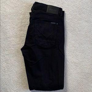 Hudson Jeans - Men's Byron Denim Jeans Size 32